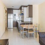 hostal apartamentos casanovas silleda